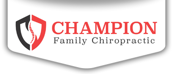 Chiropractic Clive IA Champion Family Chiropractic